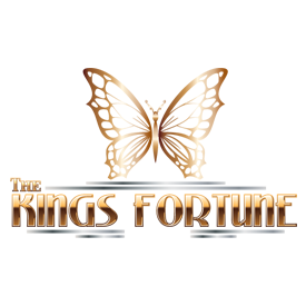 The Kings Fortune